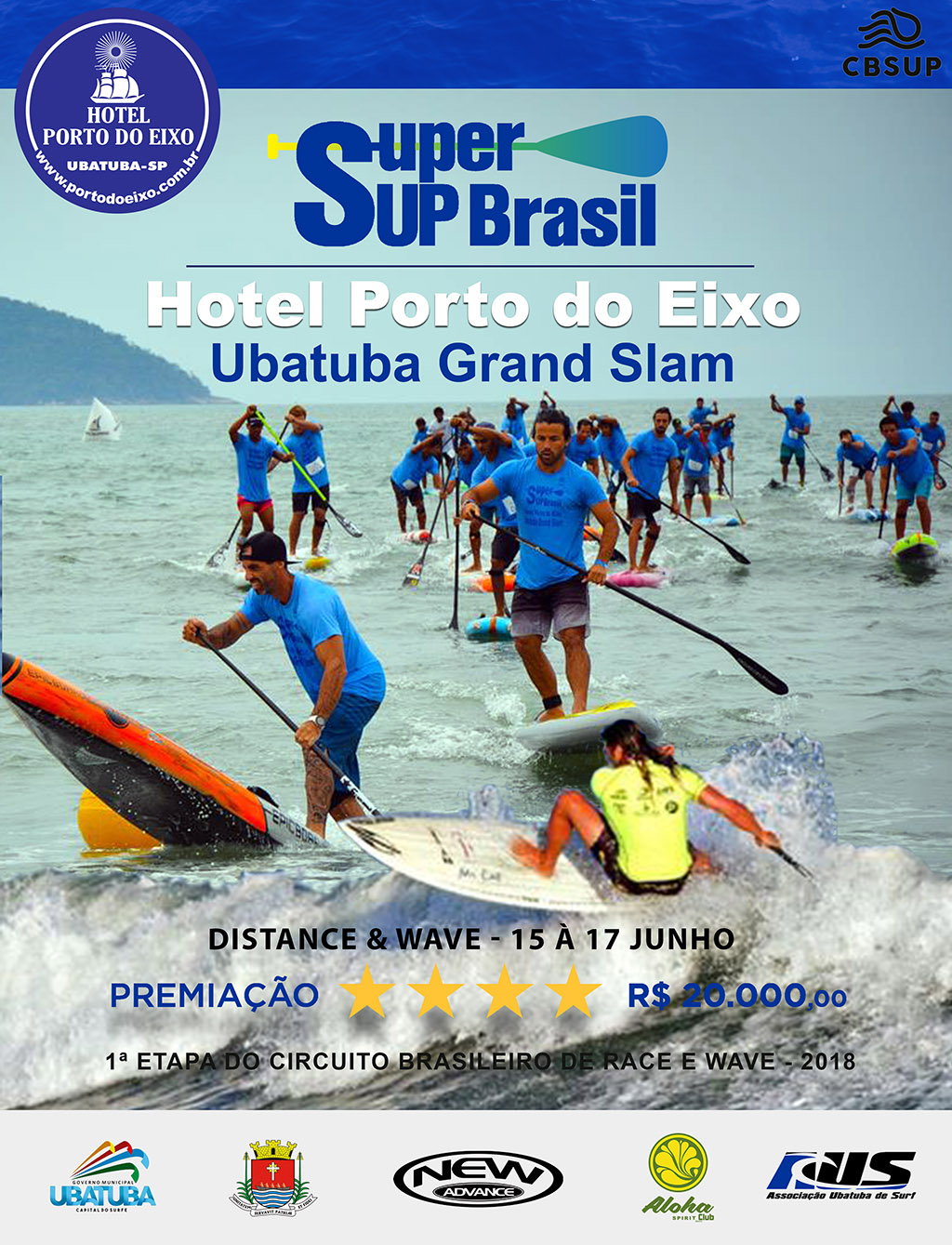 flyer 2 HPE ubatuba grand slam.2018 baixa